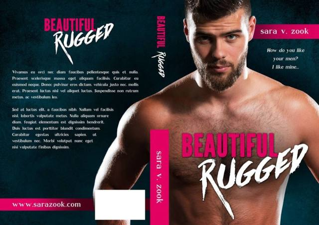 beautifulruggedfull