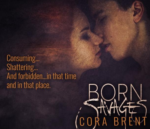 BornSavages-Teaser3