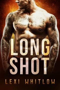 Long_Shot_Final