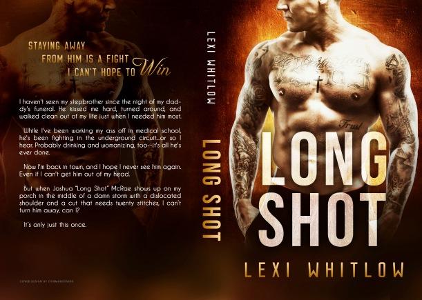 Long_Shot_Print_Final