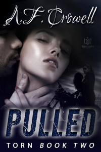 pulledcover