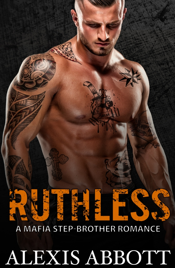 Ruthless New