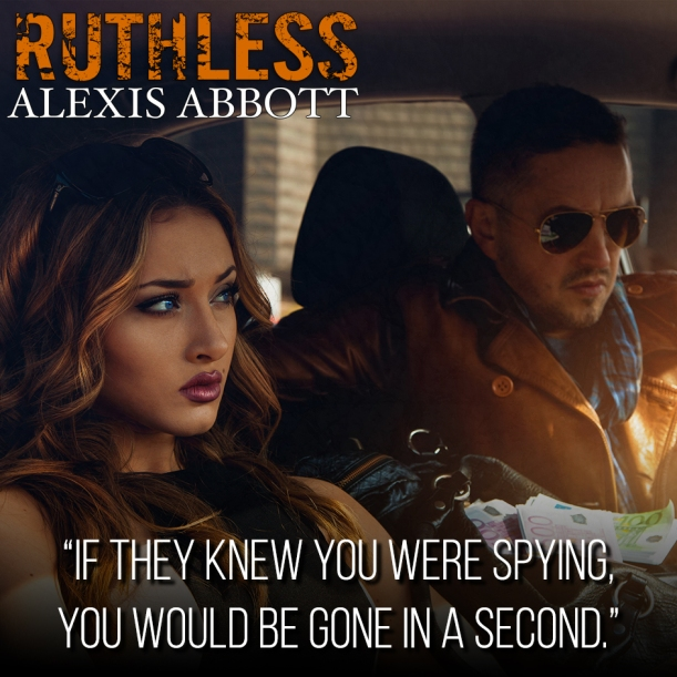 ruthless4