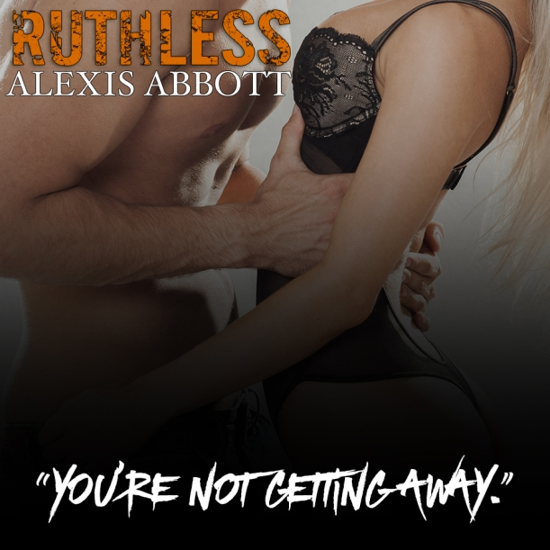 ruthless5