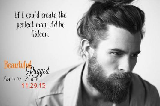 beautifulruggedteaser1