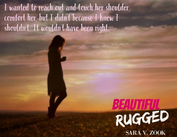 beautifulruggedteasera