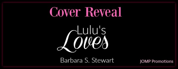 lulu'scoverbanner