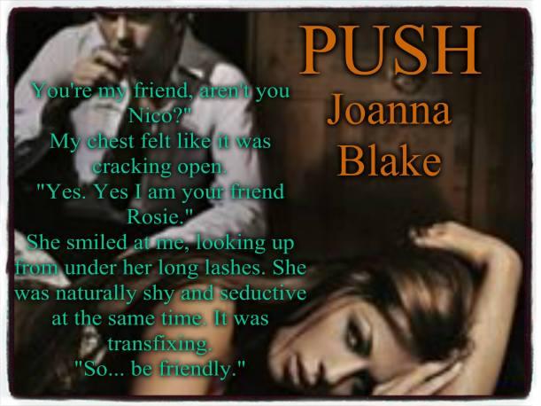 PUSH teaser 1(1)