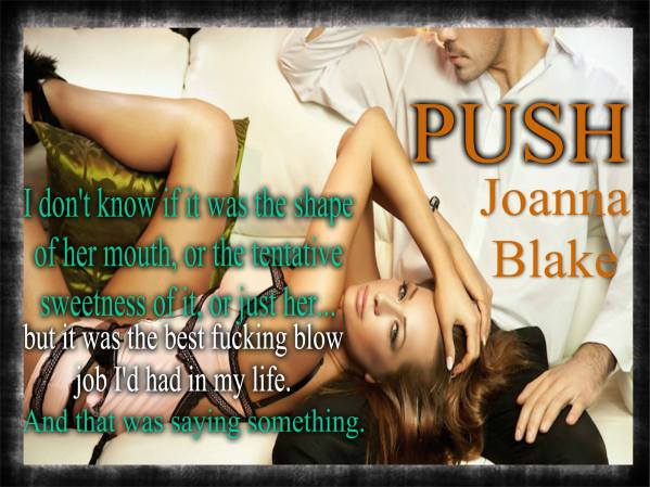 Push teaser 4