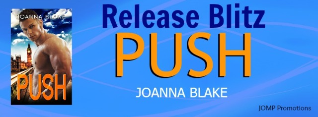 pushreleasebanner