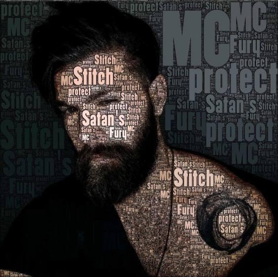 stitchteaser3
