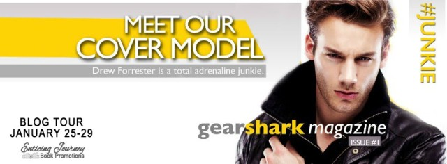 swag gearshark book 3 kindle edition by cambria - 600×315