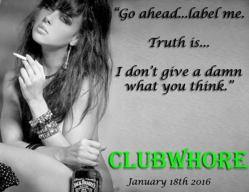 clubwhore4