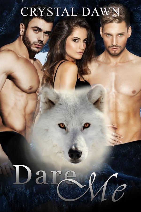 Crystal.Dawn.Dare.Me.eBook(1)