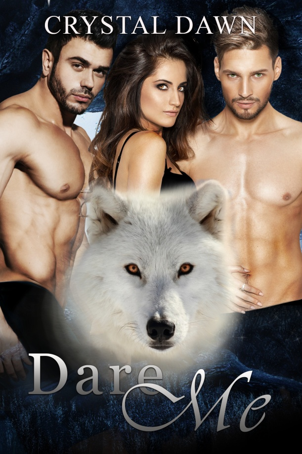 Crystal.Dawn.Dare.Me.eBook(1)