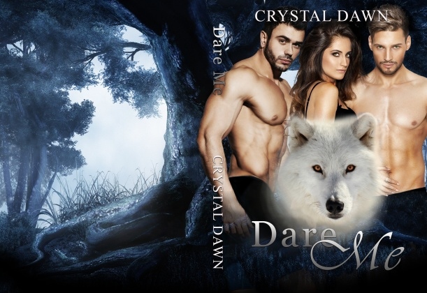 Crystal.Dawn.Dare.Me(1)