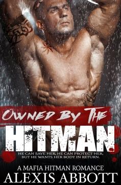 hitmancover