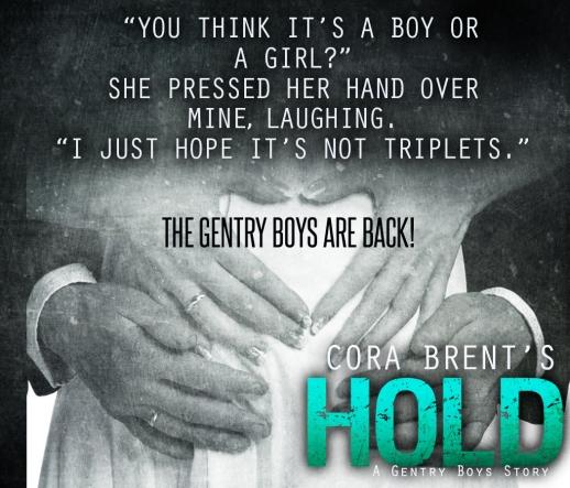 Hold-Teaser1