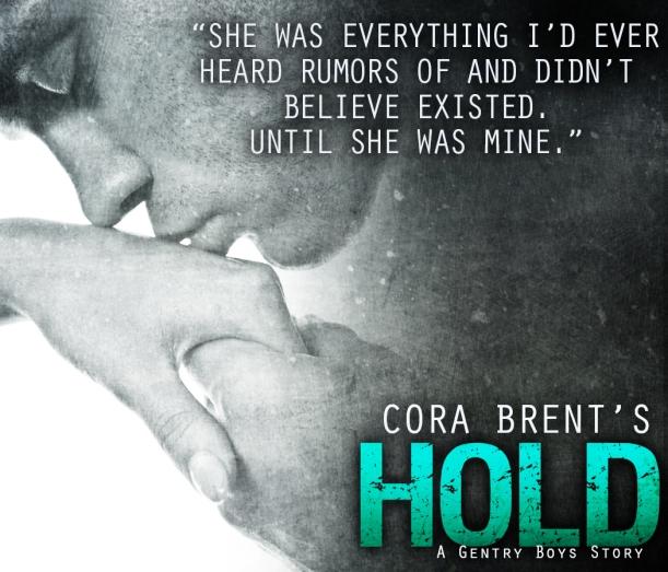 Hold-Teaser3