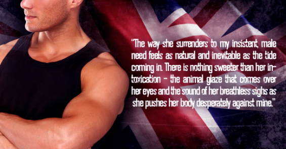 Hot_Blooded_Banner_2_Final