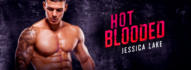 Hot_Blooded_Banner_5_Final