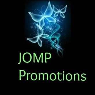 jomppromotionsx