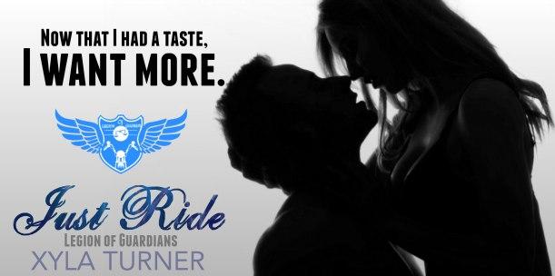 Just Ride3-emblem