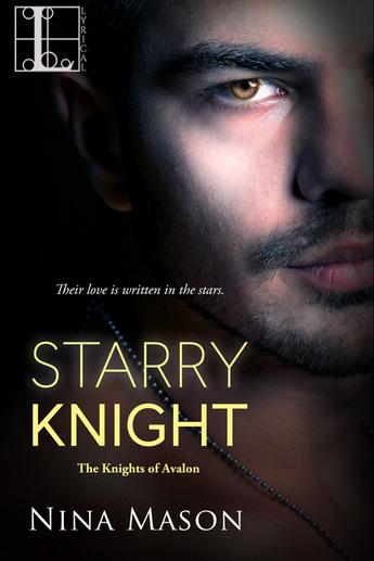 knight4