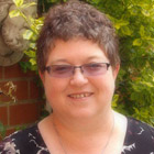 Susan-Mac-Nicol