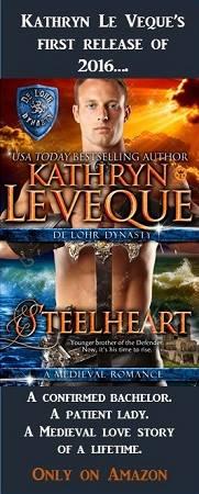 BookmarkviewofSteelheart1