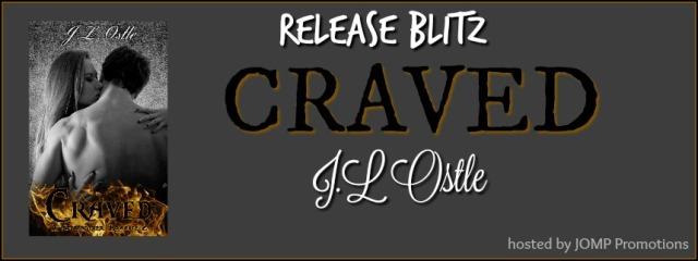 CravedReleaseBanner
