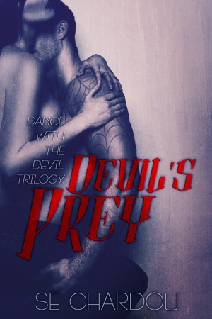 Devil'sPrey_Amazon