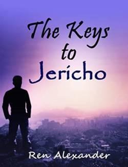 jerichox