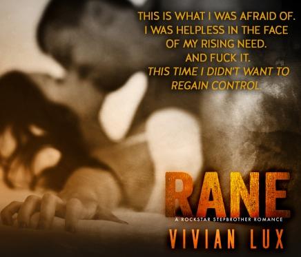 Rane-Teaser1