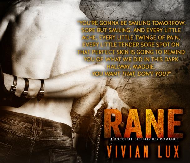 Rane-Teaser3