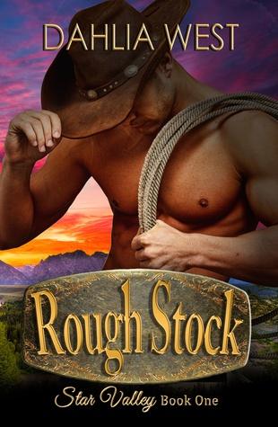 Roughstockcover