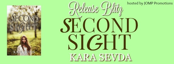secondsightbanner