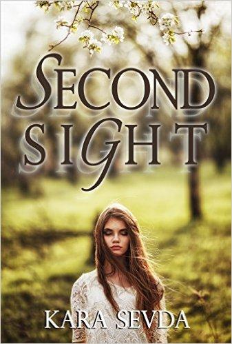 secondsightecover