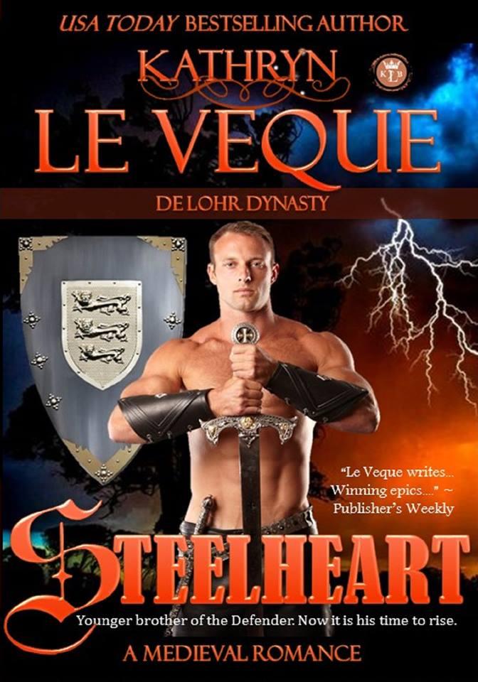SteelheartCoverKathryn1
