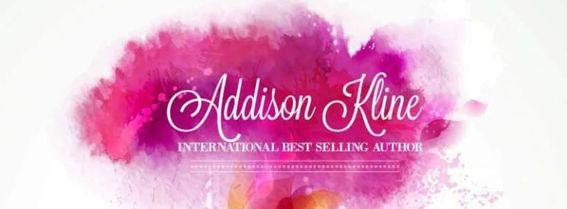 AddisonKline