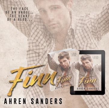 Finn promo