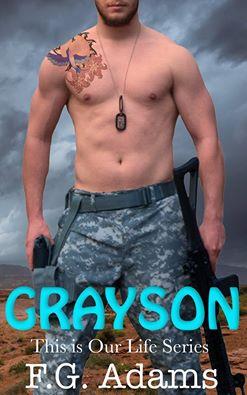Graysonecover