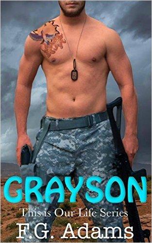 Graysonecoverx
