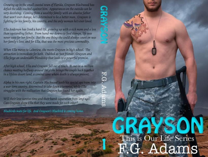 Graysonfullcover