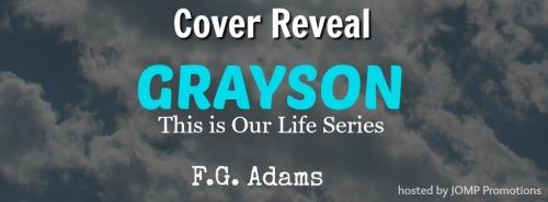 Graysonreveal