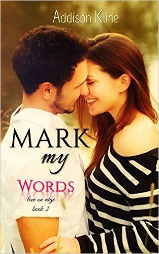 markmywords