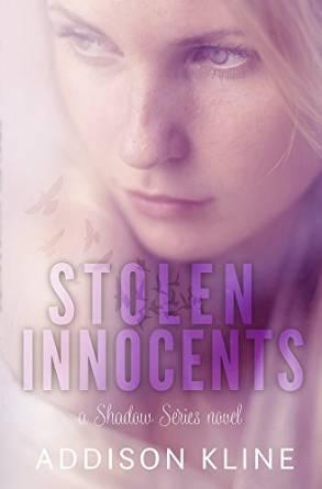 stoleninnocents