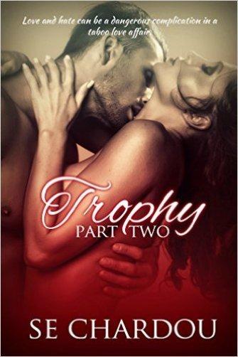 trophypart2