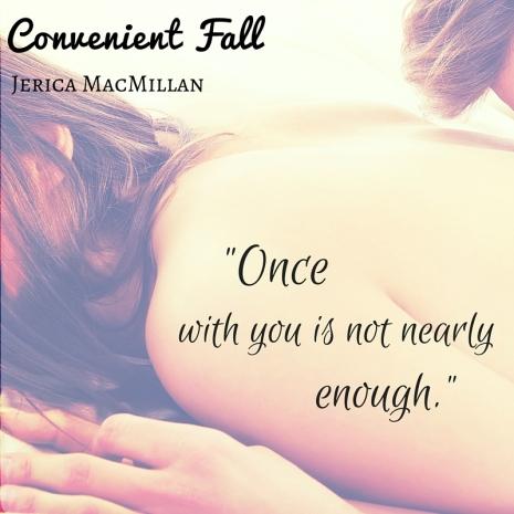 Convenient Fall Teaser 1 (1)