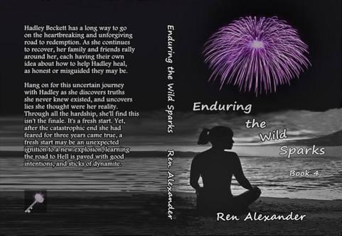 EnduringFullcover